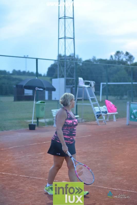 images/2018stMArdtennis/Tennis1083