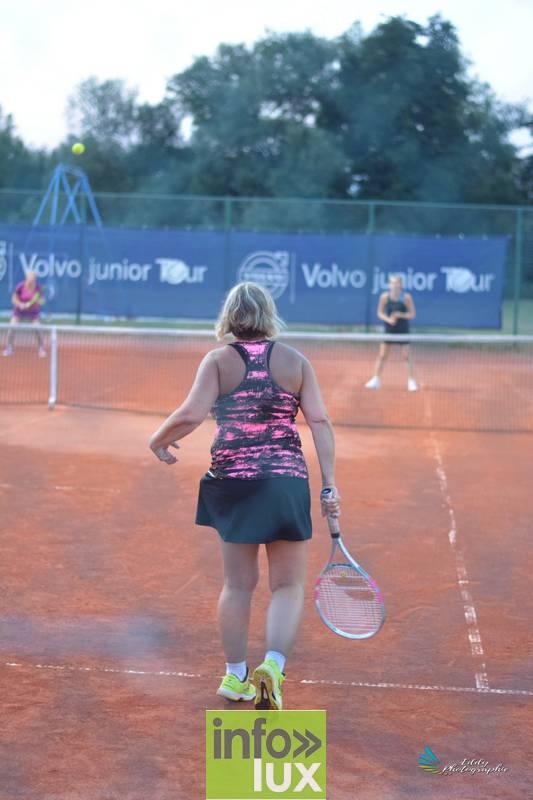 images/2018stMArdtennis/Tennis1084