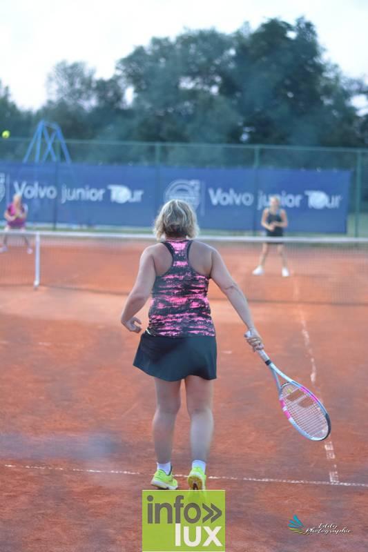 images/2018stMArdtennis/Tennis1085
