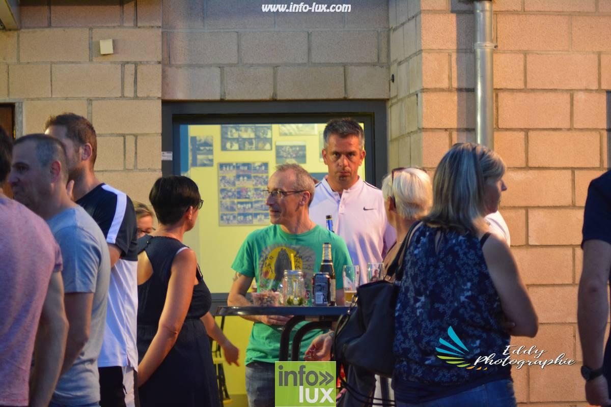 images/2018stMArdtennis/Tennis1088