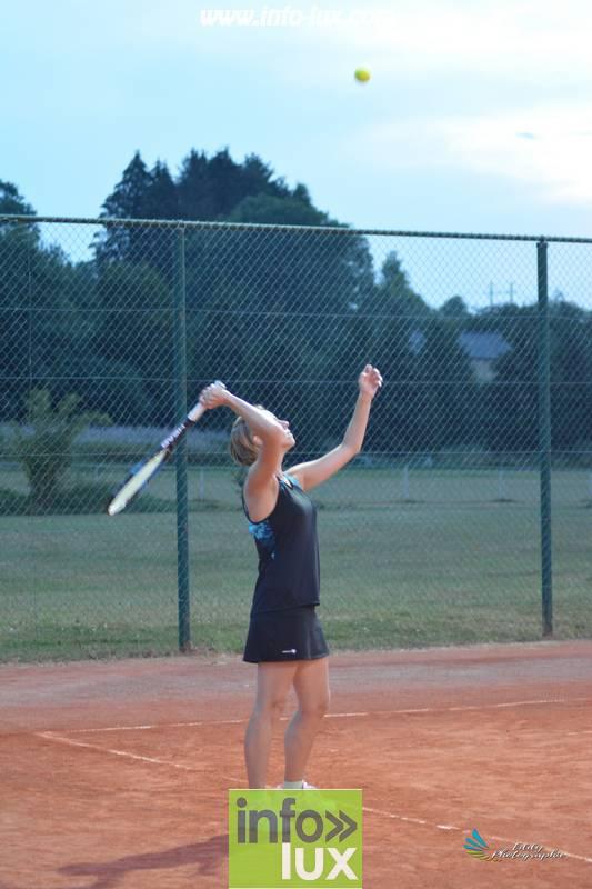 images/2018stMArdtennis/Tennis1089