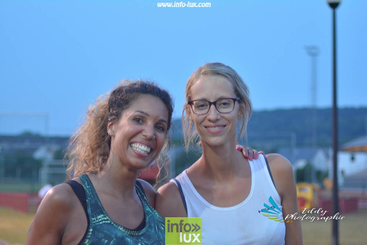 images/2018stMArdtennis/Tennis1090