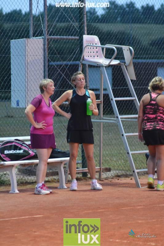 images/2018stMArdtennis/Tennis1091