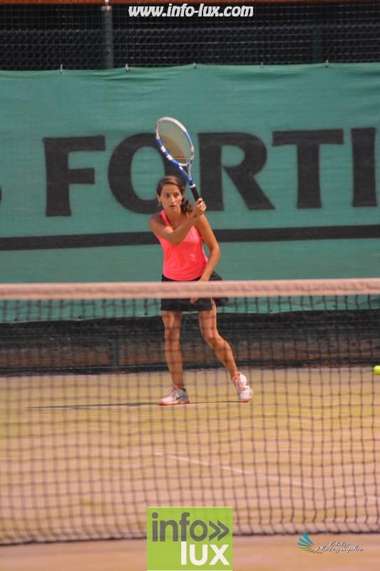 images/2018stMArdtennis/Tennis1093