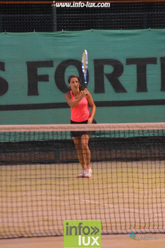 images/2018stMArdtennis/Tennis1094