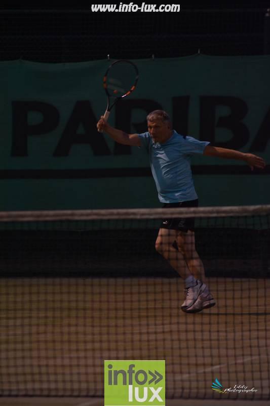 images/2018stMArdtennis/Tennis1095