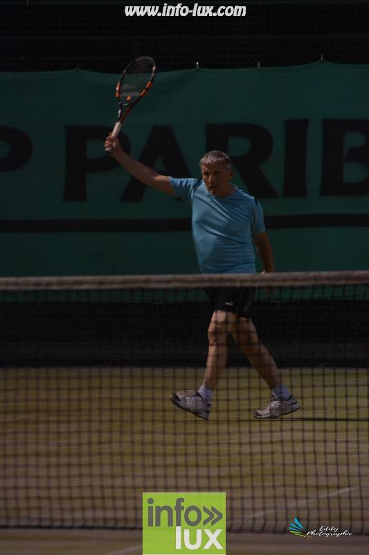 images/2018stMArdtennis/Tennis1096