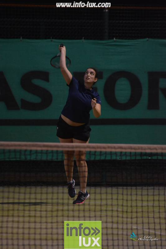 images/2018stMArdtennis/Tennis1097