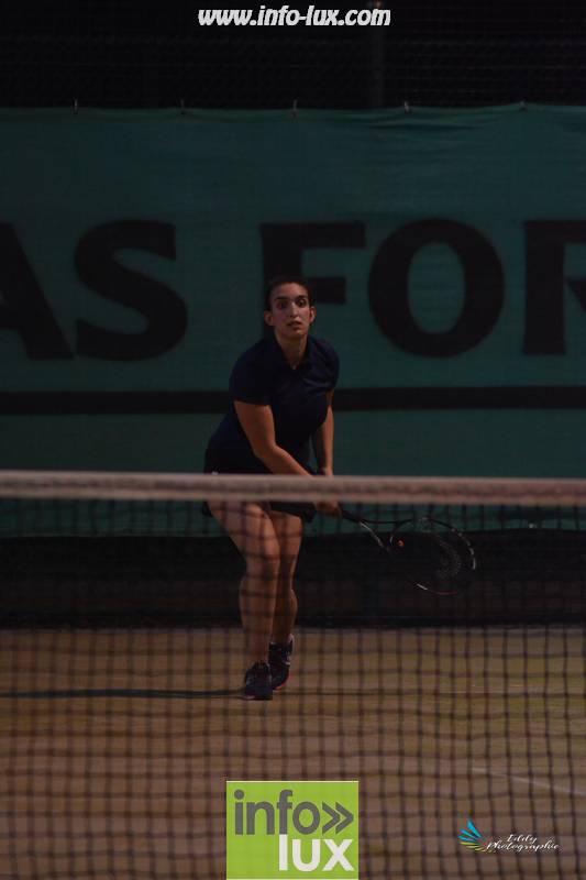 images/2018stMArdtennis/Tennis1099