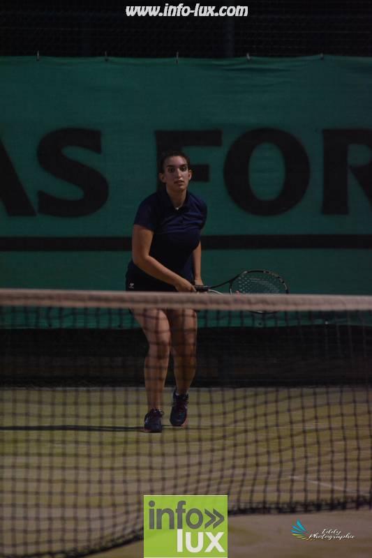 images/2018stMArdtennis/Tennis1100