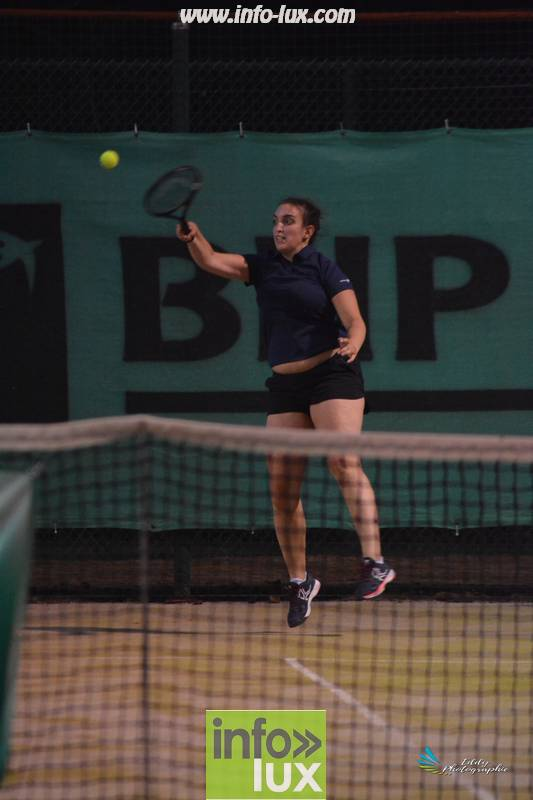 images/2018stMArdtennis/Tennis1101