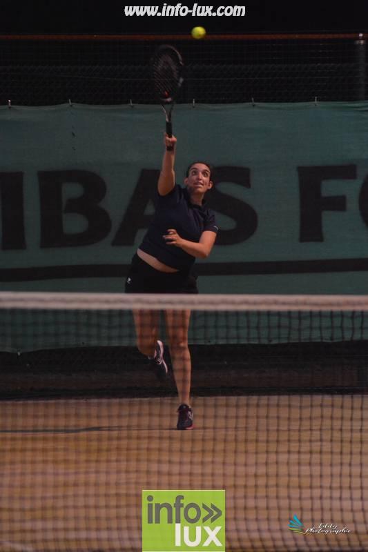 images/2018stMArdtennis/Tennis1102