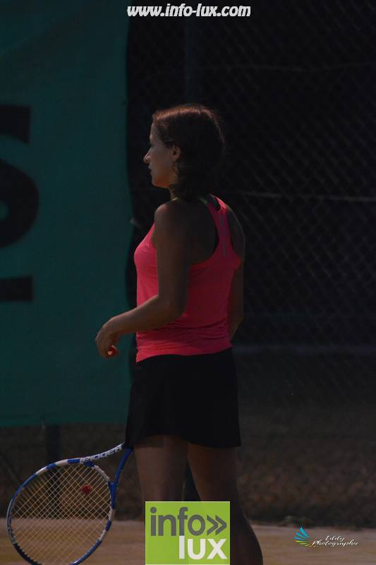 images/2018stMArdtennis/Tennis1104