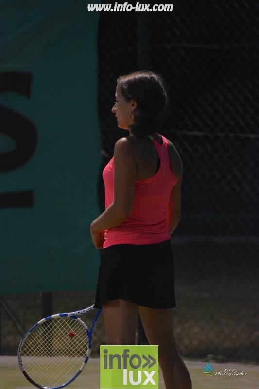 images/2018stMArdtennis/Tennis1105
