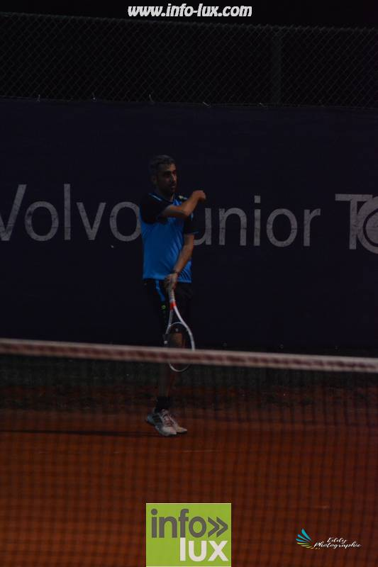 images/2018stMArdtennis/Tennis1106