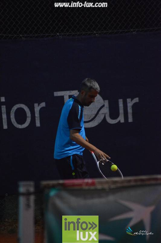 images/2018stMArdtennis/Tennis1108