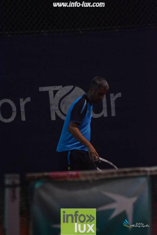 images/2018stMArdtennis/Tennis1109