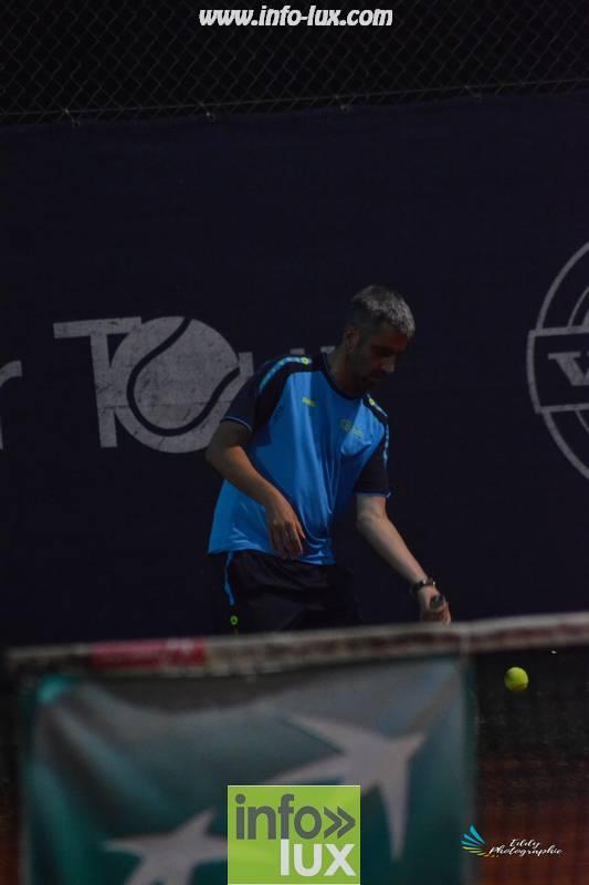 images/2018stMArdtennis/Tennis1110