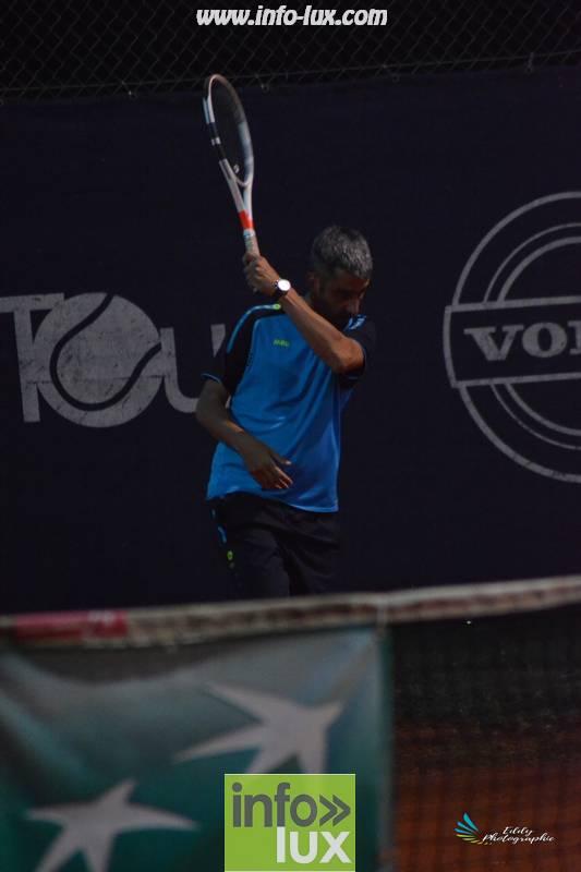 images/2018stMArdtennis/Tennis1111
