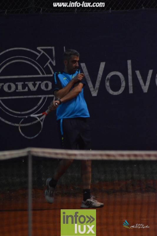 images/2018stMArdtennis/Tennis1112