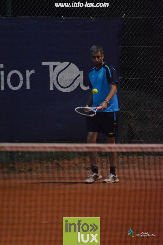 images/2018stMArdtennis/Tennis1113