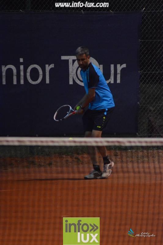 images/2018stMArdtennis/Tennis1114