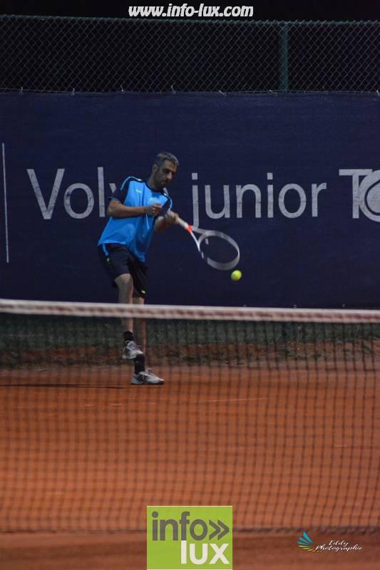 images/2018stMArdtennis/Tennis1115