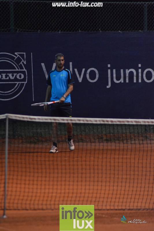 images/2018stMArdtennis/Tennis1116