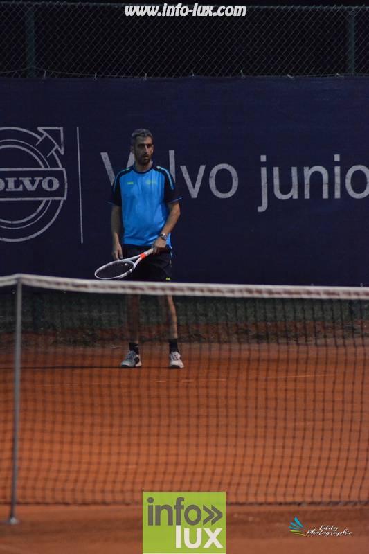 images/2018stMArdtennis/Tennis1117