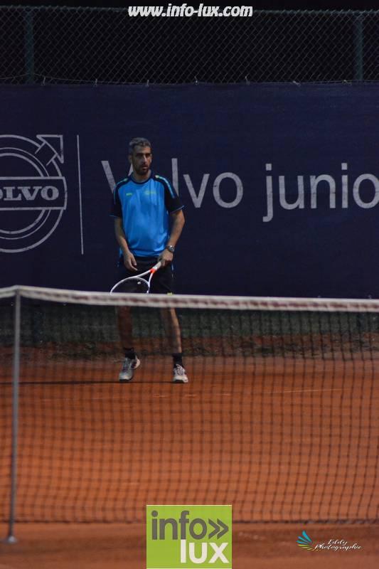 images/2018stMArdtennis/Tennis1118