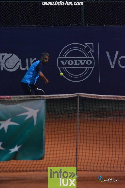images/2018stMArdtennis/Tennis1119