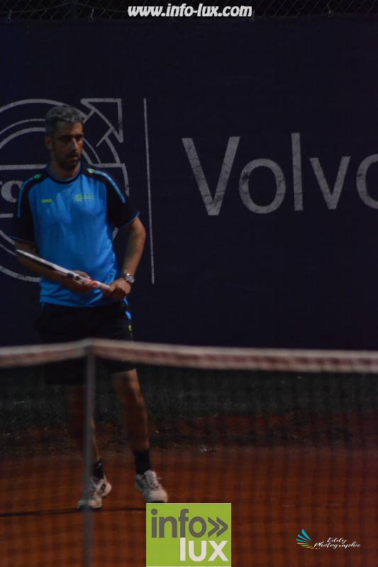 images/2018stMArdtennis/Tennis1122