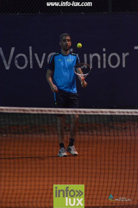 images/2018stMArdtennis/Tennis1123