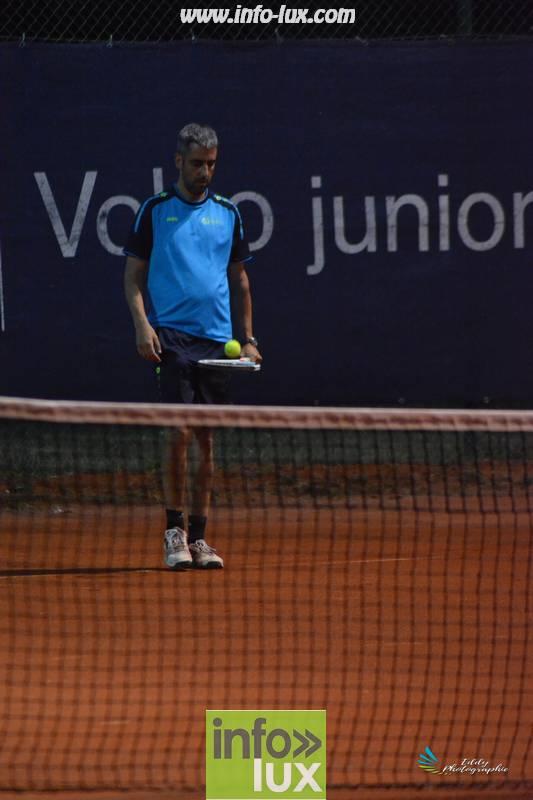 images/2018stMArdtennis/Tennis1124