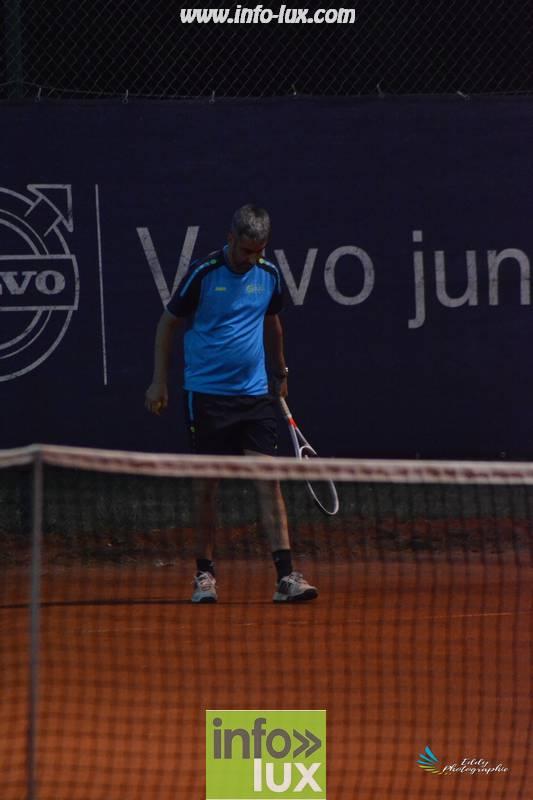 images/2018stMArdtennis/Tennis1125