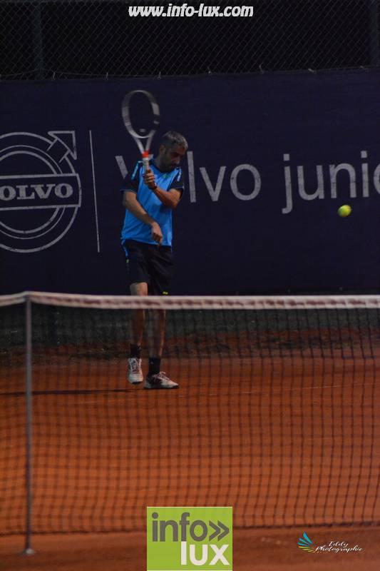 images/2018stMArdtennis/Tennis1126