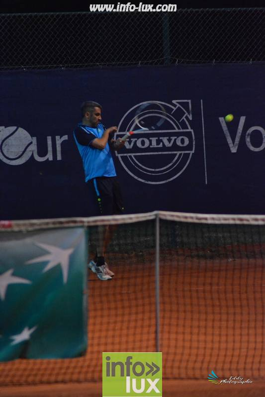 images/2018stMArdtennis/Tennis1127