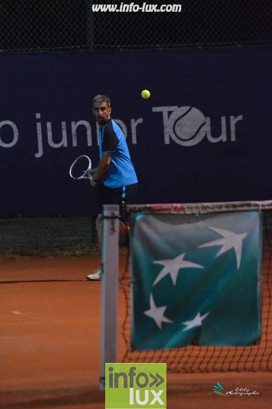 images/2018stMArdtennis/Tennis1130