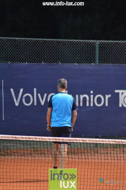 images/2018stMArdtennis/Tennis1132