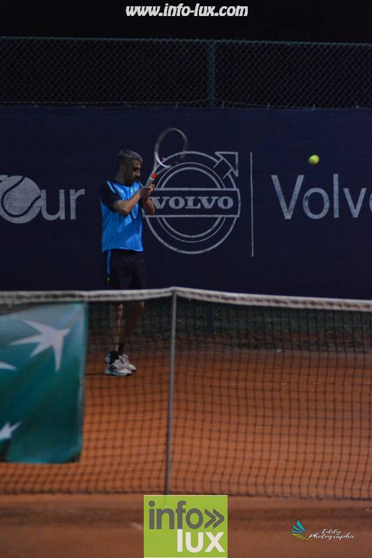 images/2018stMArdtennis/Tennis1133