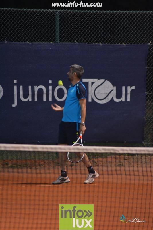 images/2018stMArdtennis/Tennis1135