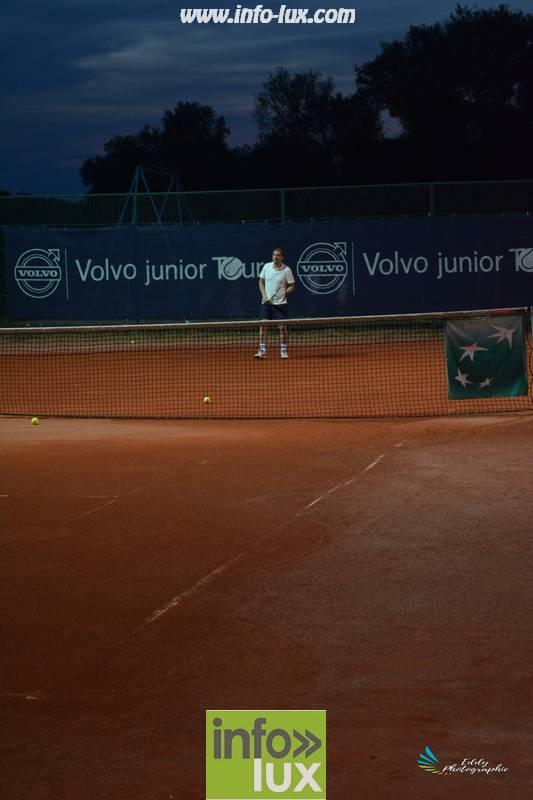images/2018stMArdtennis/Tennis1136