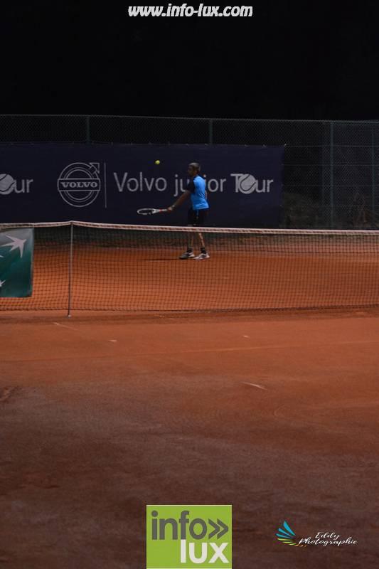 images/2018stMArdtennis/Tennis1137