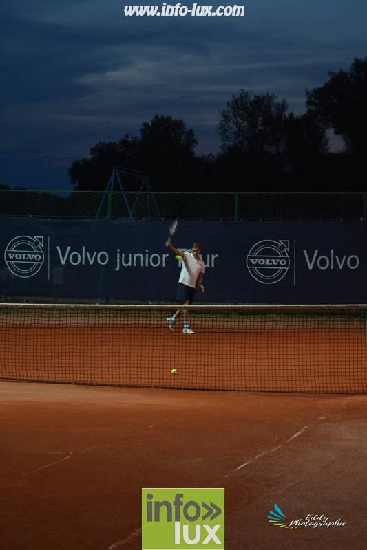 images/2018stMArdtennis/Tennis1138