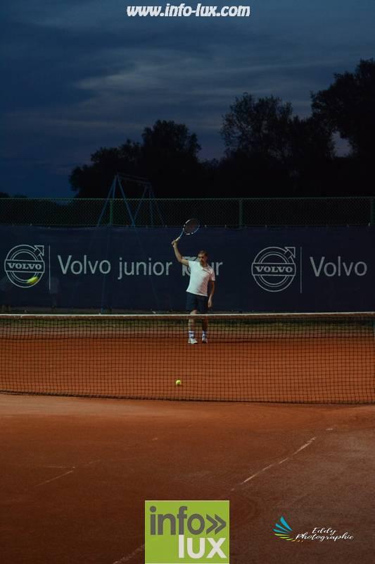 images/2018stMArdtennis/Tennis1140