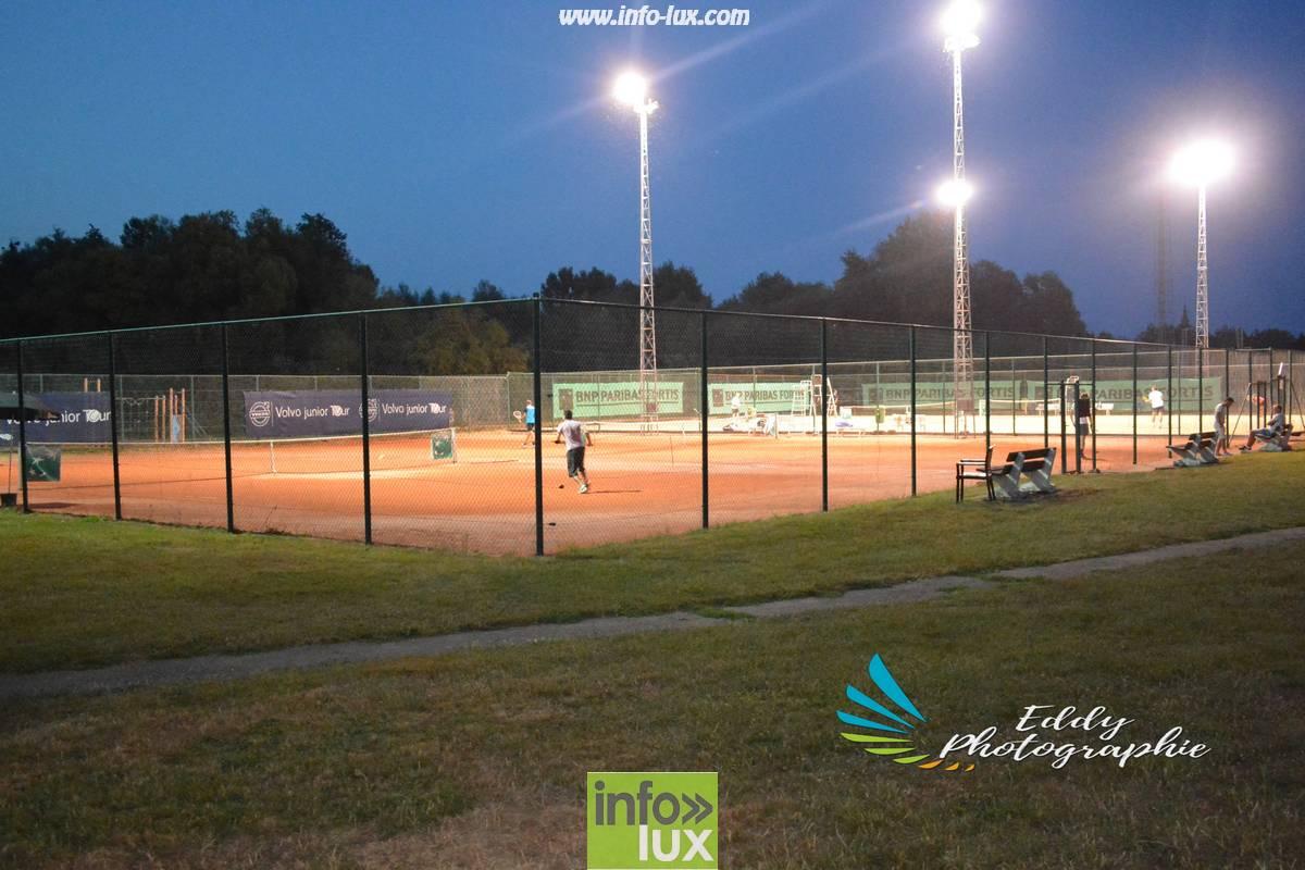 images/2018stMArdtennis/Tennis1143