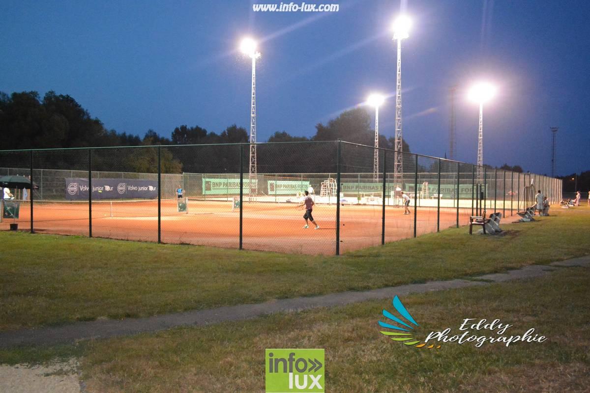 images/2018stMArdtennis/Tennis1144