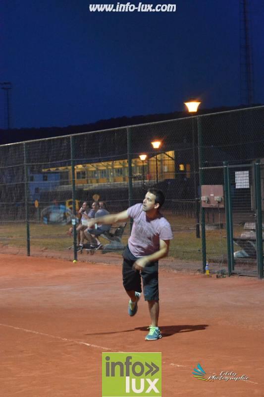 images/2018stMArdtennis/Tennis1147
