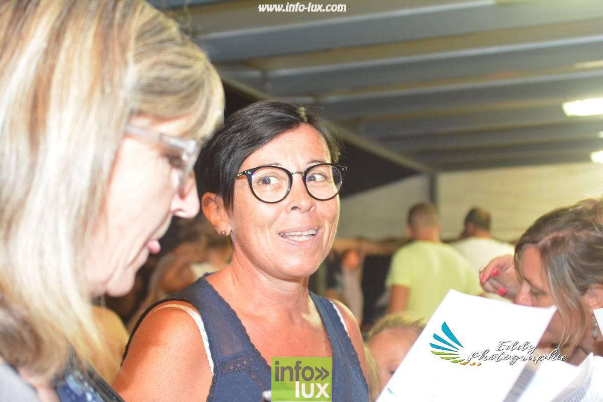 images/2018stMArdtennis/Tennis1159