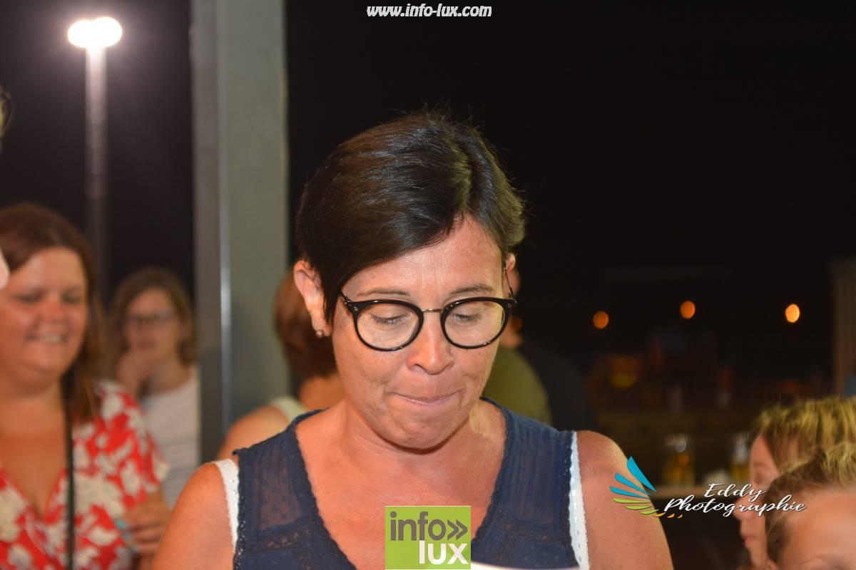 images/2018stMArdtennis/Tennis1164